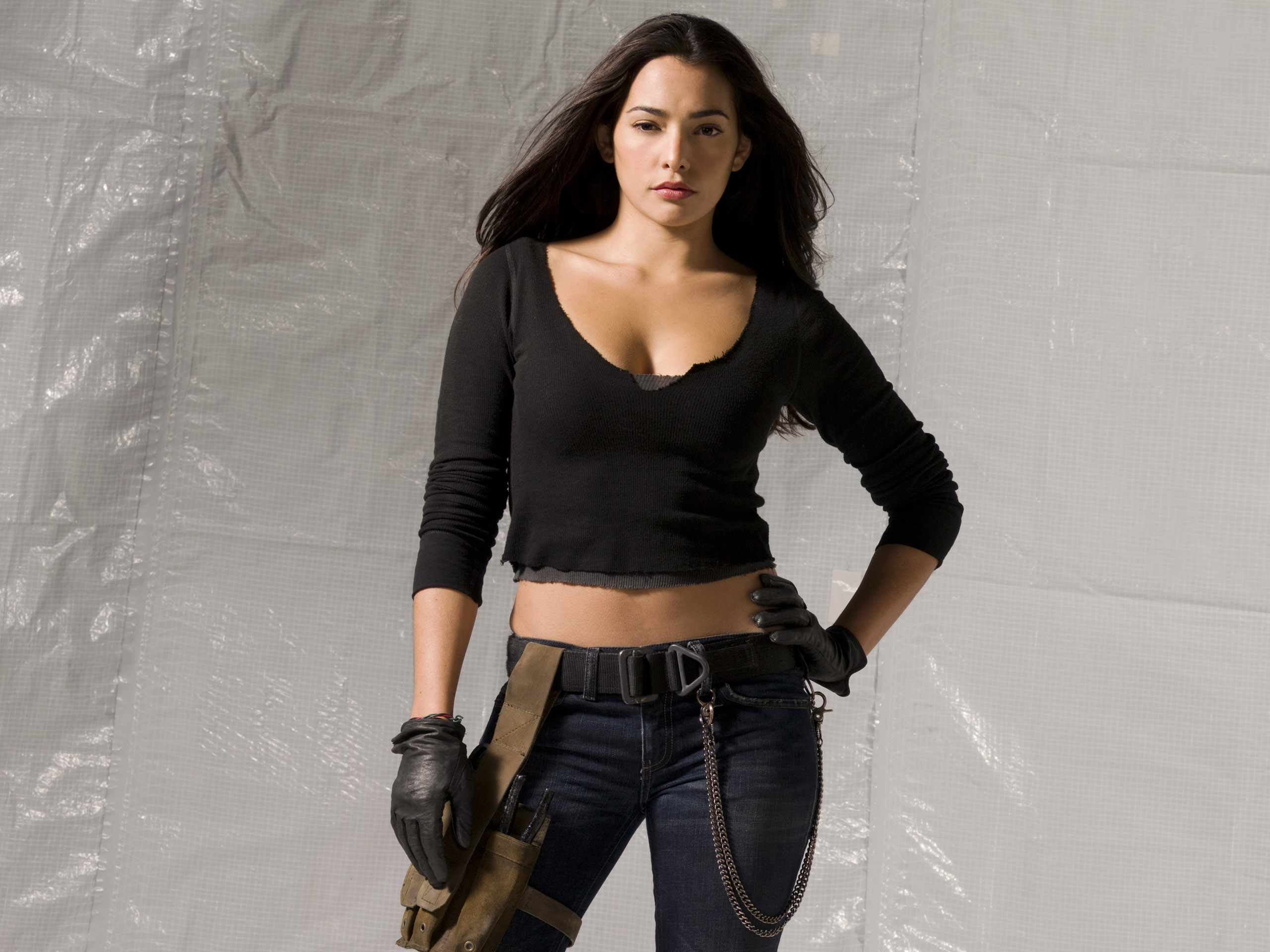 Natalie Martinez Images Natalie Martinez Hd Wallpaper And Background Photos