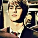 Nate-Poison Ivy - gossip-girl icon