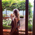 New Instagram pics [28/05/13] - candice-accola photo
