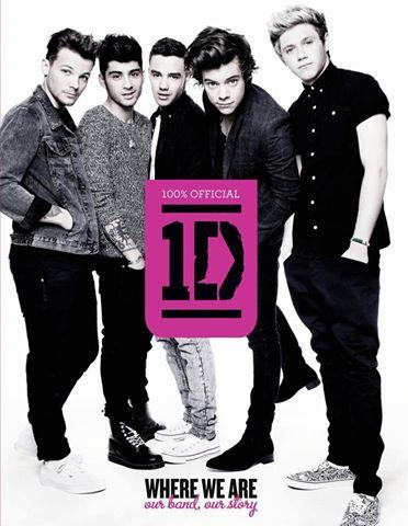 New book :D