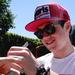 Niall For Anna❤ - annalovechuck icon