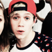 Niall For Anna❤ - annalovechuck icon