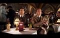 Nick&Gatsby