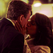 Olitz 2x22 - scandal-abc icon