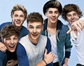 OnE DiReCti♥N - one-direction photo