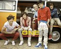 One Direction Wallpaper ❤ - one-direction wallpaper