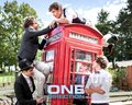 one-direction - One Direction Wallpaper ❤ wallpaper