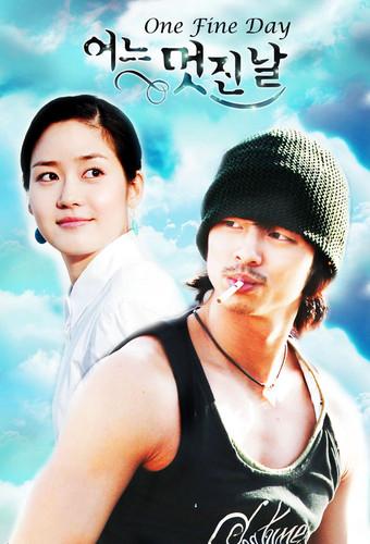 Download drama korea one fine day korean