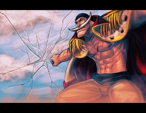 One Piece Pics