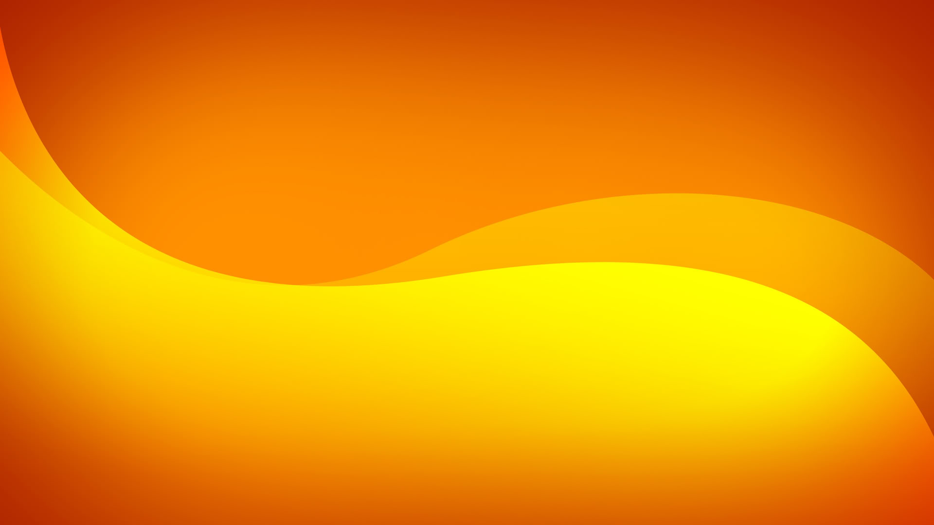 Orange Wallpaper - Colors Wallpaper (34511659) - Fanpop