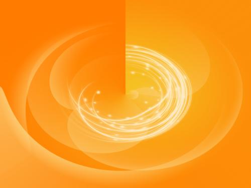 مالٹا, نارنگی پیپر وال