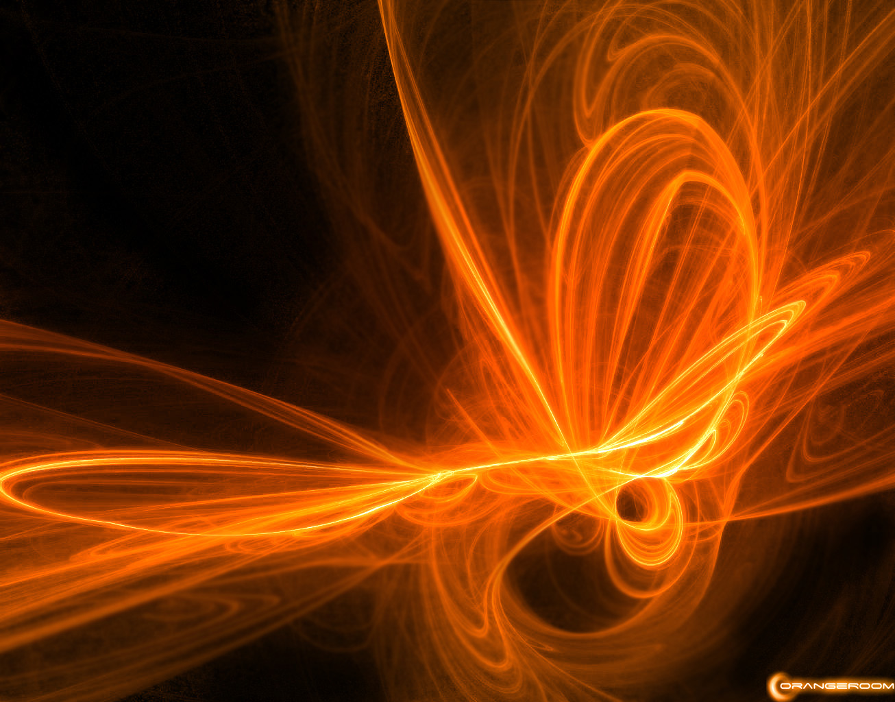Wallpaper Orange Design : Orange images wallpaper hd and background