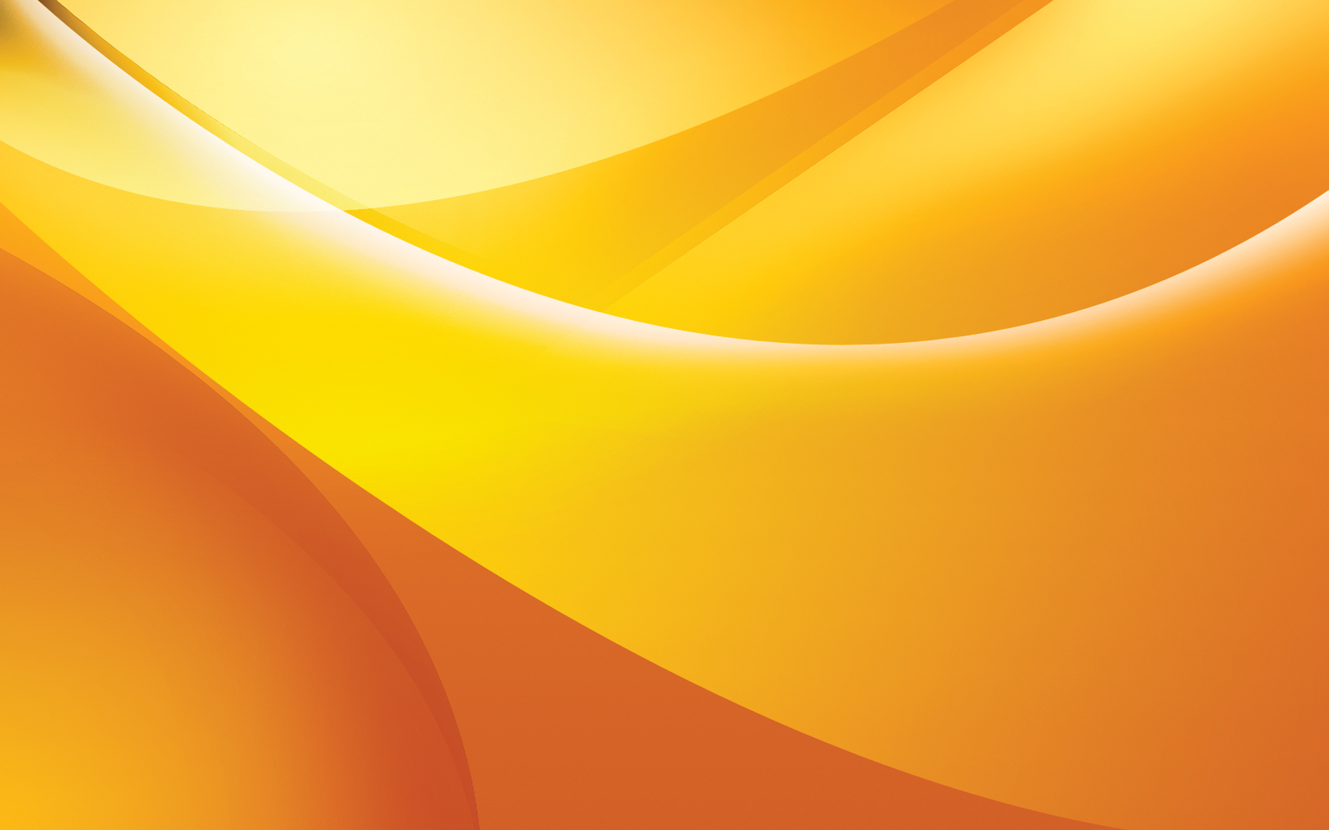 arancia, arancio wallpaper