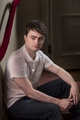 PHOTOSHOOT BY ANDREW CROWLEY (Fb.com/DanielRadcliffefanclub) - daniel-radcliffe photo