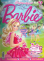 PS Magazines - barbie-movies photo