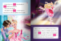 PS Story - barbie-movies photo