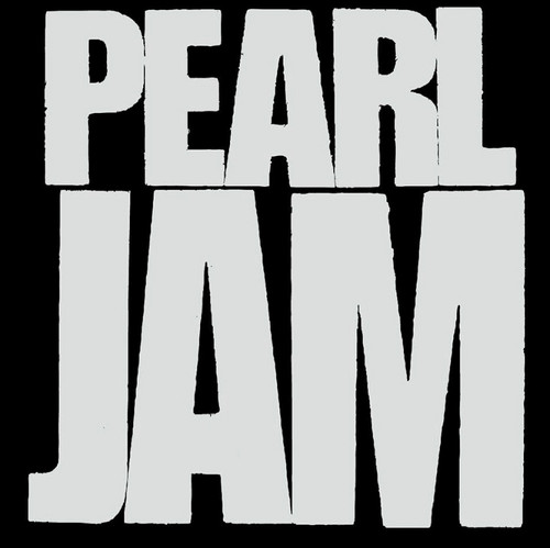 Pearl 잼 Logo