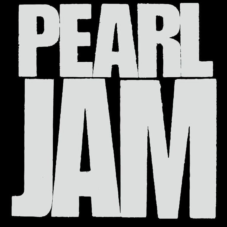 Resultado de imagen para pearl jam logo