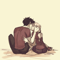 Percabeth - Viria Style - the-heroes-of-olympus photo