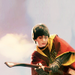 Philosopher's Stone - harry-potter icon