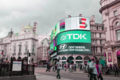 Piccadilly Circus 2013 10 - nintendofan12-3 photo
