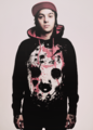 Pierce The Veil - pierce-the-veil photo