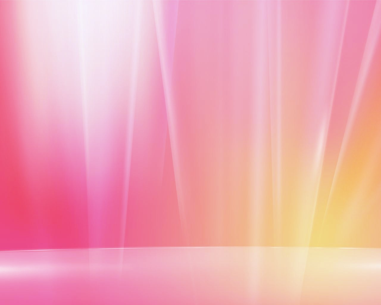 Pink wallpaper colors wallpaper 34511769 fanpop for Image de fond