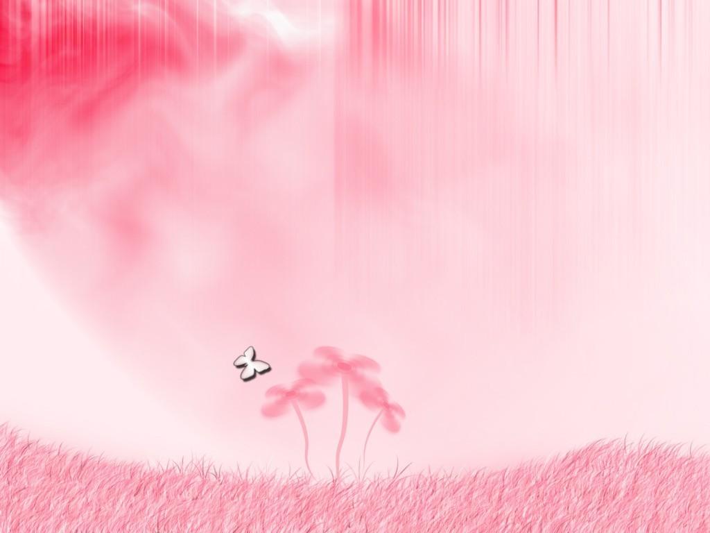 Love Wallpaper In Pink colour : Pink Wallpaper - colors Wallpaper (34511770) - Fanpop
