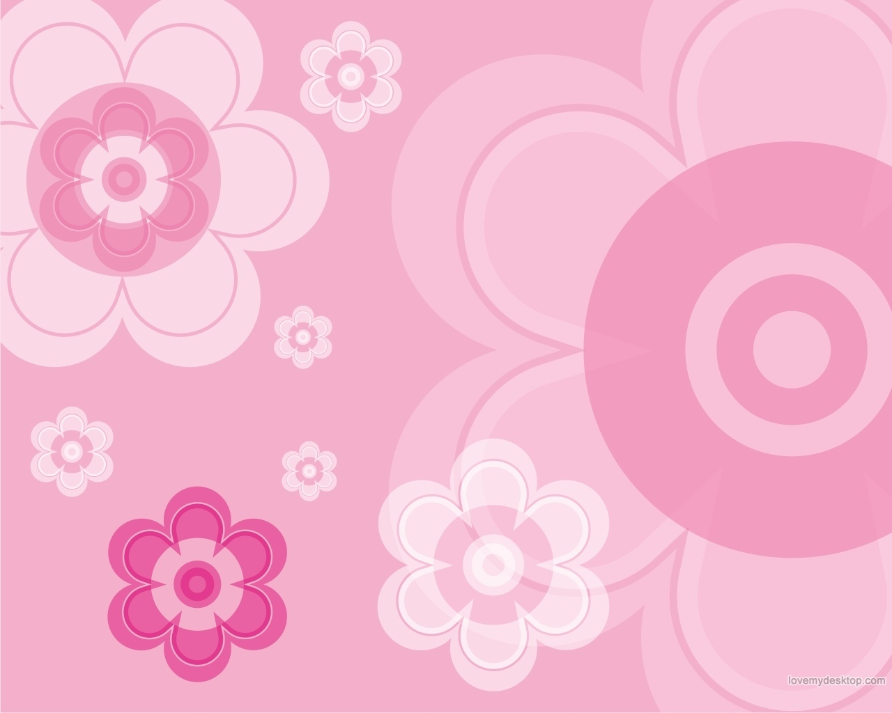 Pink Wallpaper - Colors Wallpaper (34511775) - Fanpop: www.fanpop.com/clubs/colors/images/34511775/title/pink-wallpaper...