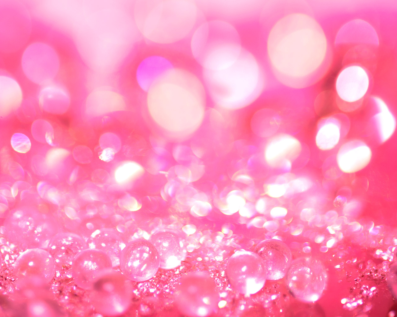 Pink Wallpaper - colors Wallpaper (34511782) - Fanpop