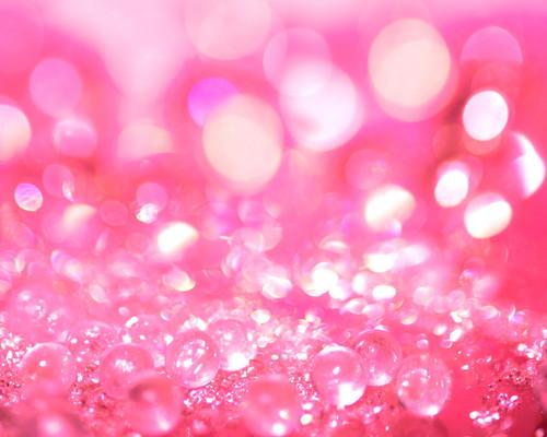 màu hồng, hồng hình nền