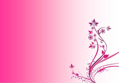गुलाबी Picture