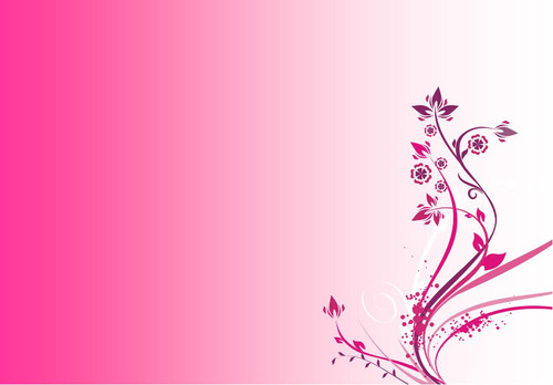 merah jambu Picture