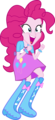Pinkie Pie - my-little-pony-friendship-is-magic photo