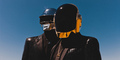 Pitchfork Magazine - daft-punk photo