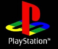 playstation 1 psx images playstation logo photo 34563460 rh fanpop com playstation 1 logo vector playstation 1 logo youtube
