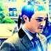 Poison Ivy - chuck-bass icon