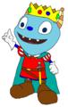 Prince Cobby