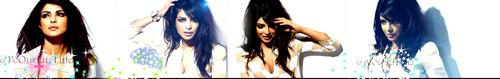 Priyanka Chopra Banner made da - emmashields