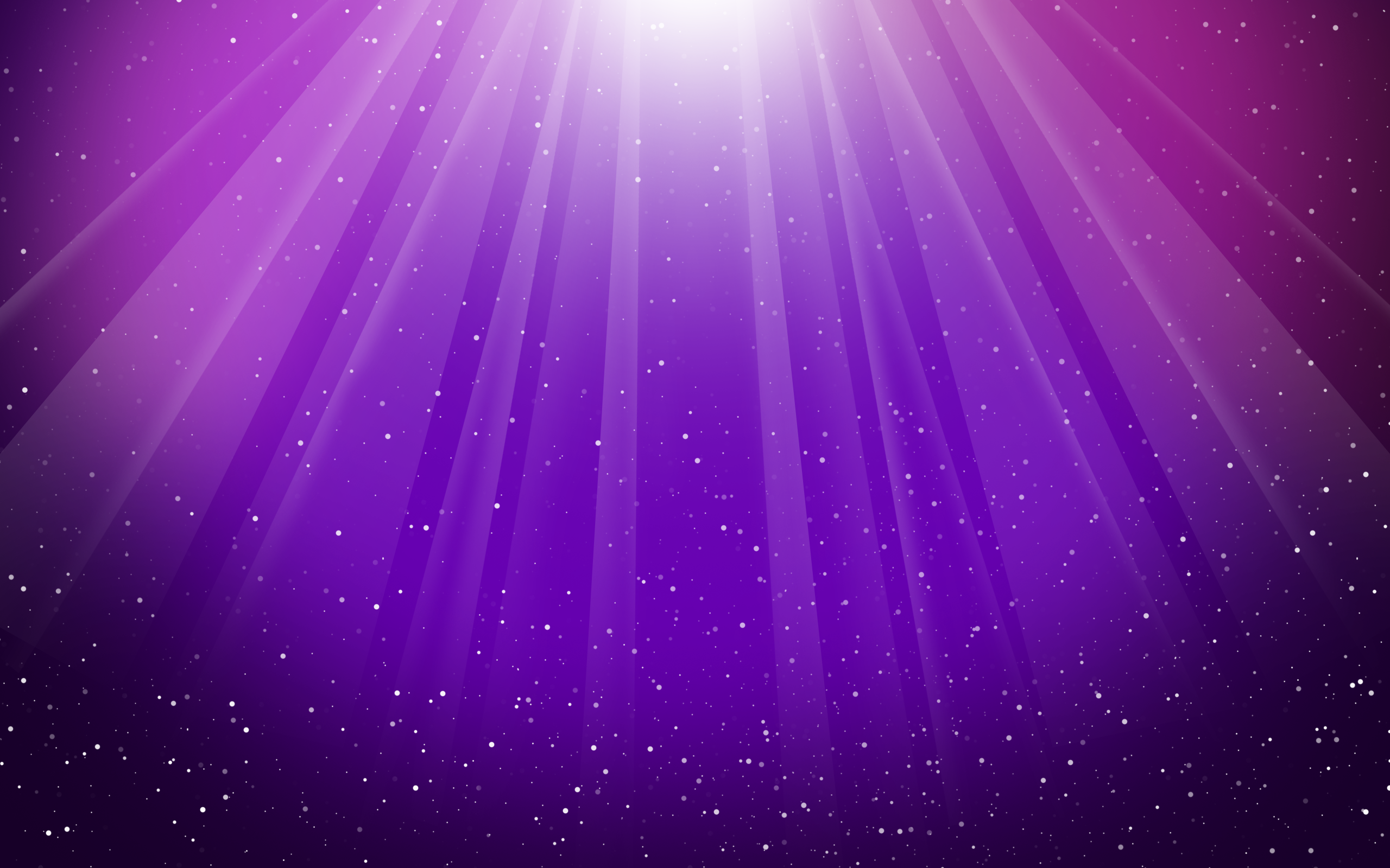 Purple Wallpaper - Colors Wallpaper (34511558) - Fanpop