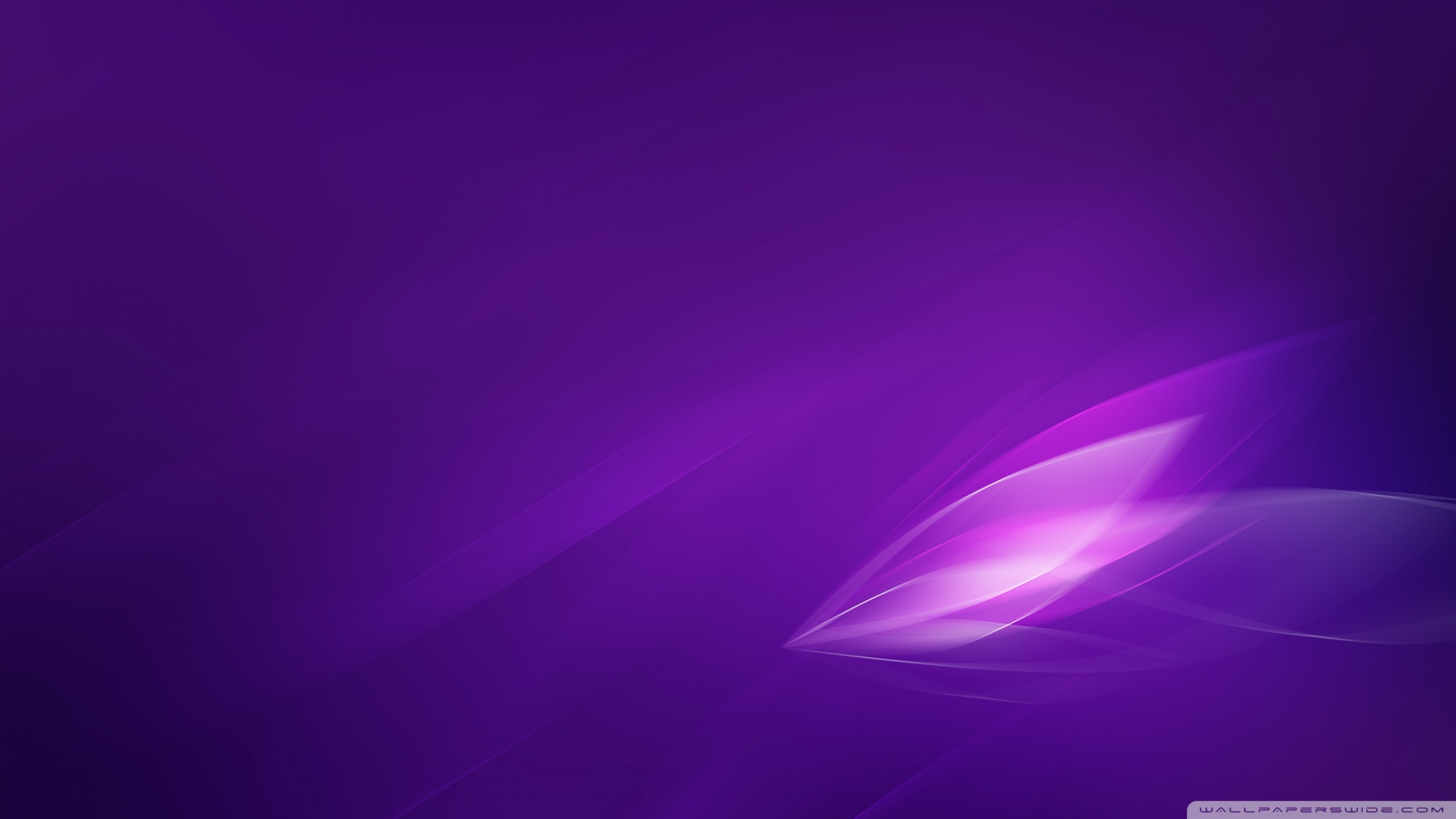 lavender color wallpaper hd - photo #7