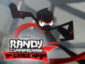 RC9GN - randy-cunningham-9th-grade-ninja photo