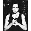 Robert Downey Jr. photo probably containing a portrait entitled RDJ