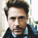 RDJ - robert-downey-jr icon