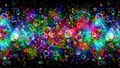Rainbow Colour Wallpaper