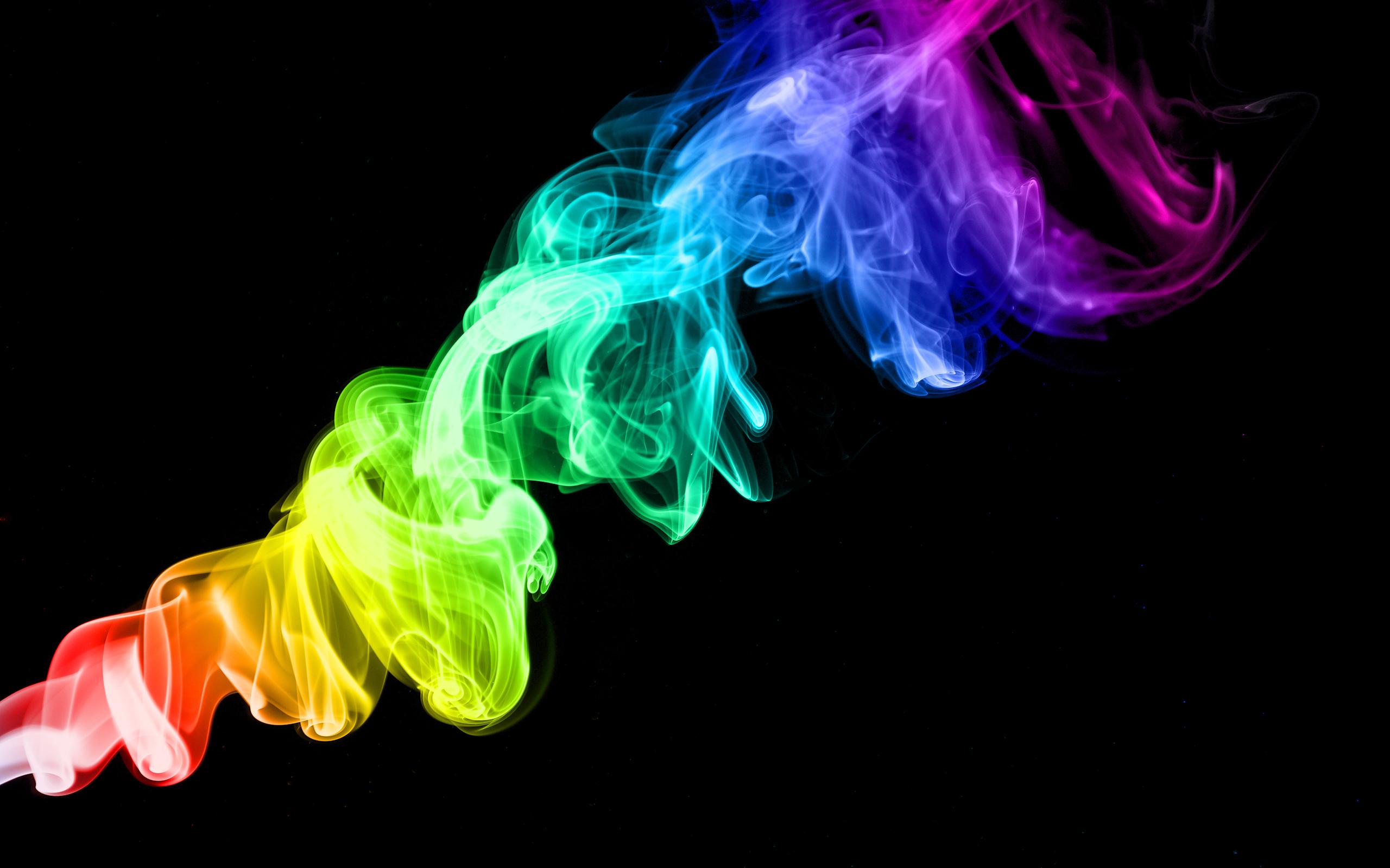 arco iris, arco-íris Colour wallpaper