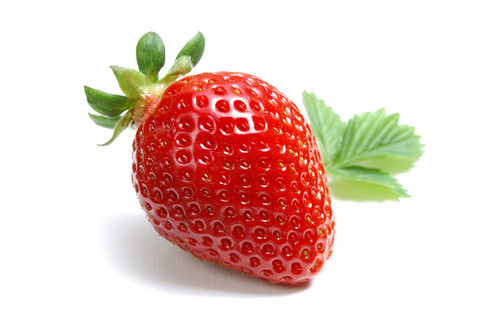 Red Hintergrund containing a virginia strawberry, a strawberry, and a strand erdbeere called Red erdbeere
