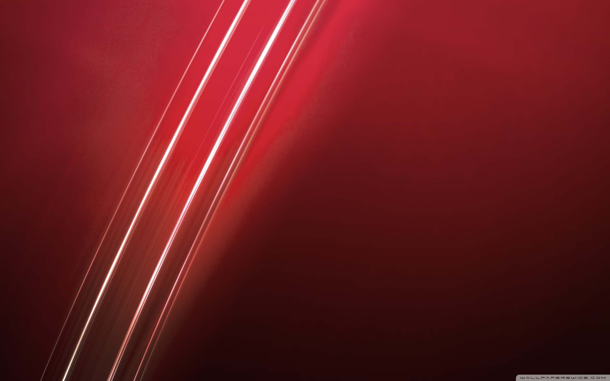 red color wallpaper - photo #38
