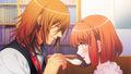 Ren & Haruka