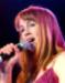 Renee - renee-oconnor icon